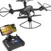 Fully Featured HD Camera Drone