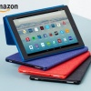 Amazon Kindle Fire HD 10 Tablet Giveaway