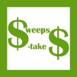 Sweeps-Takes