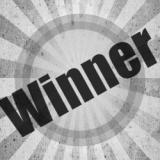 sweepstakes winner - win prizes online