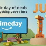 Amazon Prime Day 2017 Savings Tips and Tricks