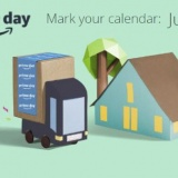 Amazon Prime Day 2018 Shopping Tips and Tricks