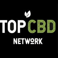 top-cbd-network-logo.png