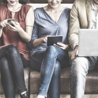 Freelance-Forum-LanceBase.jpg