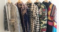 Designer Fashion Giveaway