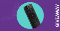 Lynk Multifunctional Remote Giveaway