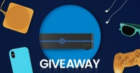 Fathers-Day-Giveaway_Facebook.jpg