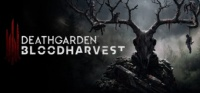 Deathgarden Bloodharvest PC-Steam gift copy giveaway