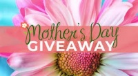 Virgin Hair Mother's Day Giveaway