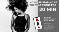 Win Your Own On Demand Personal Stylist