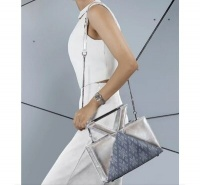 Win a Designer Handbag from the brand Manisorn