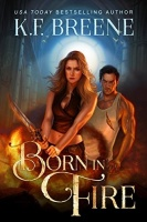 Win Best-Selling Paranormal/Urban Fantasy Novels