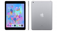 Win an Apple iPad WiFi 32GB