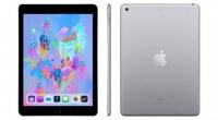 Win an Apple iPad WiFi 32GB