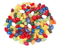 10lbs of Jelly Belly Jelly Beans Giveaway