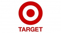 Enter to Win a $100 Target Gift Card!