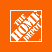 Back by Popular Demand! Enter to Win a $100 Home Depot Gift Card