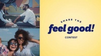 Sunsweet - Share the Feel Good!