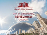 Win 2 All-expenses Paid Trips For Two To Chicago