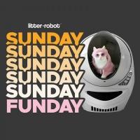 Litter-Robot Automatic Cat Litter Box Giveaway