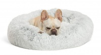 Win a Dog Bed for Your Awesome Dog