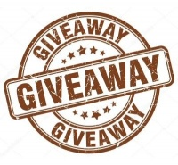 Chance to Win a £25 Giveaway