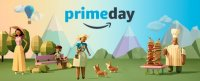 Amazon - Prime Day 2017 Daily Giveaways