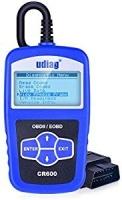 Udiag Car Diagnostic Tool Givaway