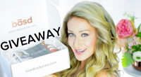Basd Body Care Giveaway!