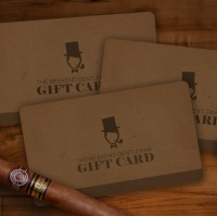 Win a $50 Gift Card from The Weekend Gentleman