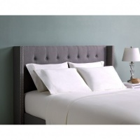 Christopher Knight Collection 400ct Cotton Sheet Set Giveaway