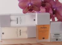 Organic Skin Care Giveaway