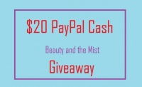paypal-giveaway.jpg