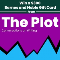 Win a $300 Barnes And Noble Gift Card