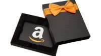 $250 Amazon Gift Card - Personal Finance Blogger Sweepstakes