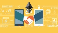 Get BEST SELLING COURSE - Solidity Smart Contracts: Build DApps In Ethereum Blockchain