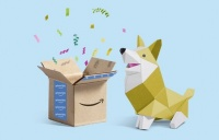 Amazon Prime Day 2019 Giveaways