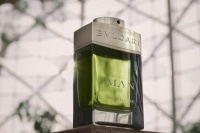 Win a Bottle of Bvlgari Man Wood Neroli Valued at $150