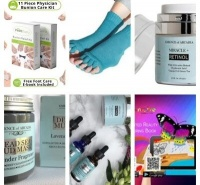 $1000 Special! Win One of 50 Amazon Products Worth Between $10 and $70