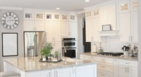 Win $5,000 of cabinetry from Walcraft Cabinetry