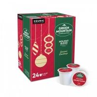 Keurig K-cup Coffee Monthly Giveaway