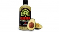 Kumana Avocado Hot Sauce Giveaway