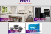 prizes2.jpg