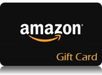 Your Money or Your Life Book Giveaway + $50 Amazon Gift Card