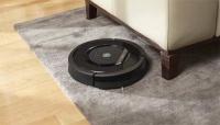 iRobot Roomba 690 Robotic Vacuum Giveaway