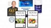 WIN $250 USD in Tools to Transform Your Body