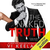 Win Romance Audiobooks from Audible US