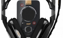 ASTRO Gaming A40 TR Headphones Giveaway