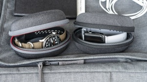 Vario Travel Watch Case Giveaway