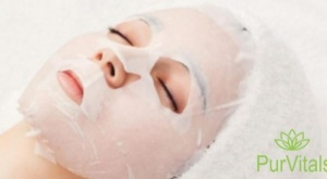 PurVitals Facemask Giveaway